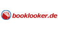 Booklooker logo