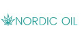 NordicOil logo